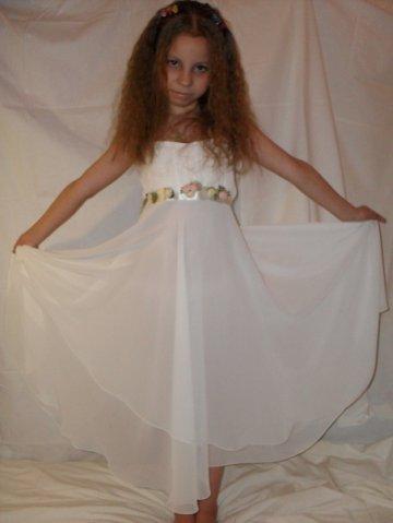 Где купить платье пенза